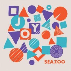SEAZOO : LP Joy