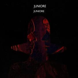 JUNIORE : LP Un Deux Trois