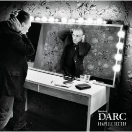 DARC Daniel : CD Chapelle Sixteen