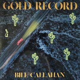 BILL CALLAHAN : LP Gold Record