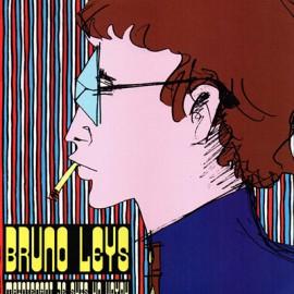 LEYS Bruno : Maintenant Je Suis Un Voyou