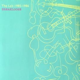 LA'S (the) : LP Breakloose