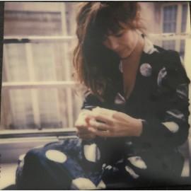 MINA TINDLE : LP Sister