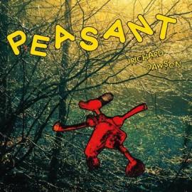 DAWSON Richard : LPx2 Peasant