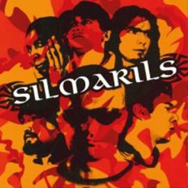 SILMARILS : LP Silmarils (color)