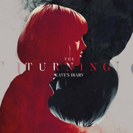 OST : LP The Turning : Kate's Diary