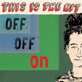 THIS IS THE KIT : LP Off Off On (color)