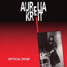 AURELIA KREIT : LP Artificial Dream