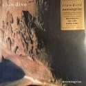 """SLOWDIVE : 12""""EP Morningrise"""