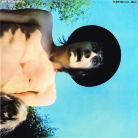 FLEETWOOD MAC : LP Mr. Wonderful