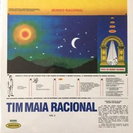 MAIA Tim : LP Racional Vol.2