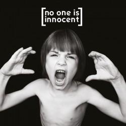 NO ONE IS INNOCENT : LP Propaganda