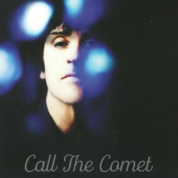 MARR Johnny : LP Call The Comet