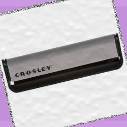 BROSSE ANTISTATIQUE (Crosley)