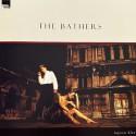 BATHERS (the) : LP Lagoon Blues