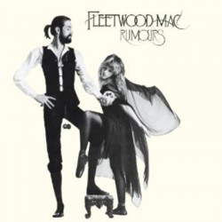 FLEETWOOD MAC : CD Rumours