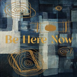 DOYLE BRAMHALL II : Be Here Now