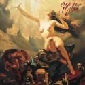 JOVOVICH Milla : LP The Divine Comedy