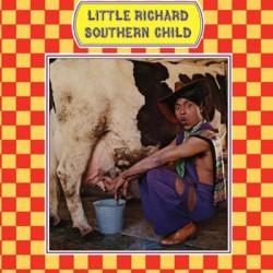 LITTLE RICHARD : LP Southern Child