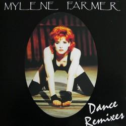 MYLENE FARMER : LPx2 Dance Remixes