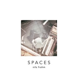FRAHM Nils : LPx2 Spaces