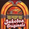 VARIOUS : CDx10 Jukebox Originals