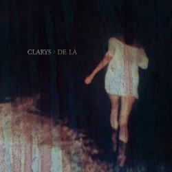 CLARYS : LP De Là