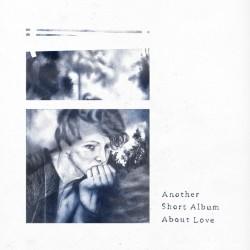 LENPARROT : LP Another Short Album About Love