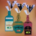 YARDBIRDS (the) : LP The Best Of The Yardbirds