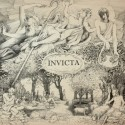 ENID (the) : LPx2 Invicta