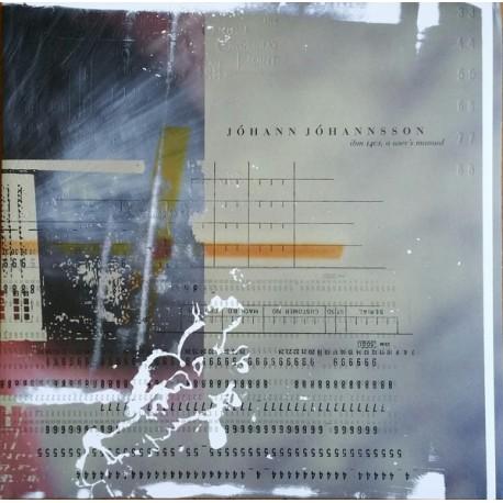 JOHANNSSON Johann : LPx2 IBM 1401, A User's Manual