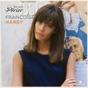 HARDY Françoise : LP Françoise Hardy (Collection Jean-Marie Périer)