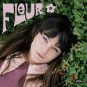 FLEUR : CD Fleur