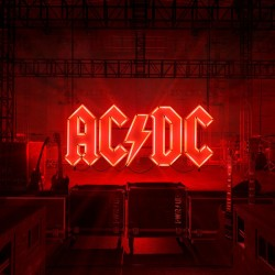 AC/DC : LP Power Up