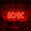 AC/DC : LP Power Up