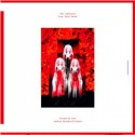 """LIMINANAS (the) : 12""""EP Garden Of Love"""