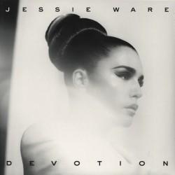 WARE Jessie : LP Devotion