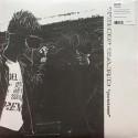 TROP TARD : LP Photodrame
