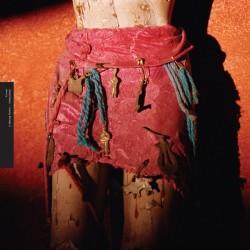 """AMEN DUNES : 12""""EP Cowboy Worship"""