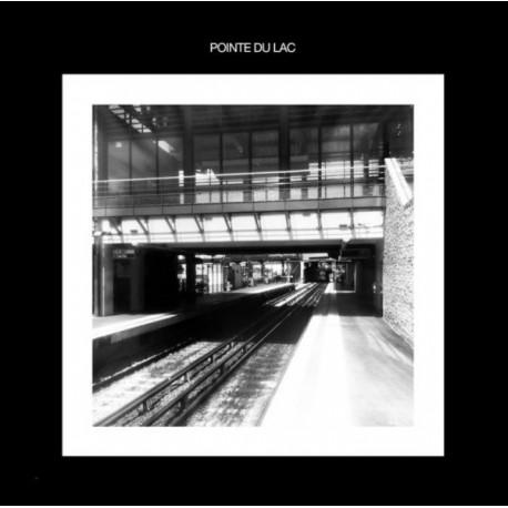 POINTE DU LAC : LP Pointe Du Lac