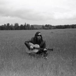BYRON Raymond : LP Little Death Shaker