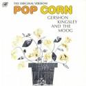 """KINGSLEY Gershon : 12""""EP Pop Corn"""