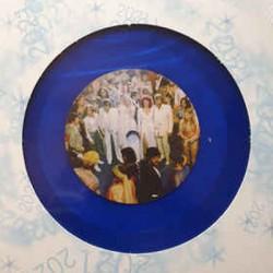 ABBA : Happy New Year
