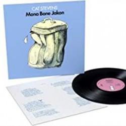 STEVENS Cat : LP Mona Bone Jakon