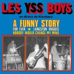 YSS BOYS (les) : A Funny Story