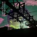 ENO - HYDE : LPx2 Someday World