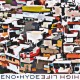 ENO - HYDE : LPx2 High Life