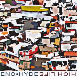 ENO - HYDE : LPx2 High Life