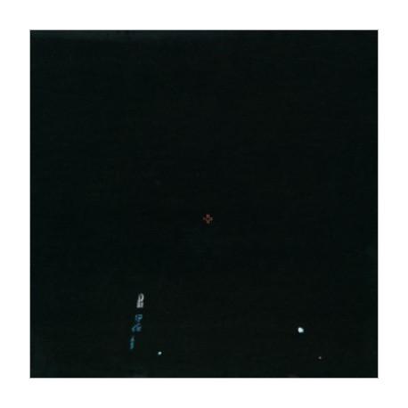HIGUCHI Hisato : LP She