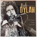 "DYLAN Bob : 10""EP WTTW Studios Chicago Sept 10 1975"